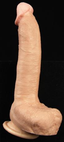 Masturbation techniques men pictures