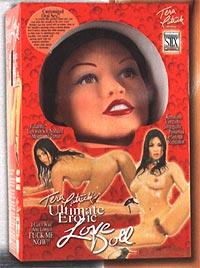tera-patrick-sex-doll-mature-sex-movie-s