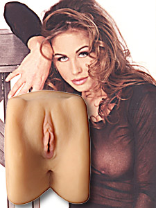 Teenage butt naked bareback girls
